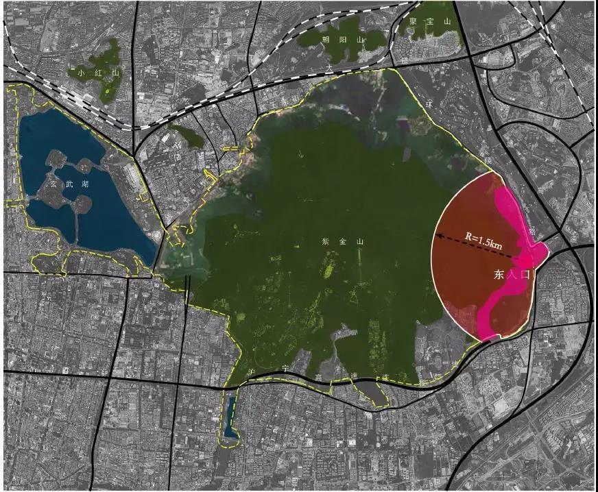 广西钟山县未来规划图
