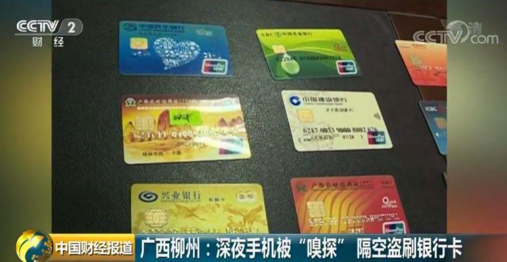 http://www.k2summit.cn/qianyankeji/932362.html