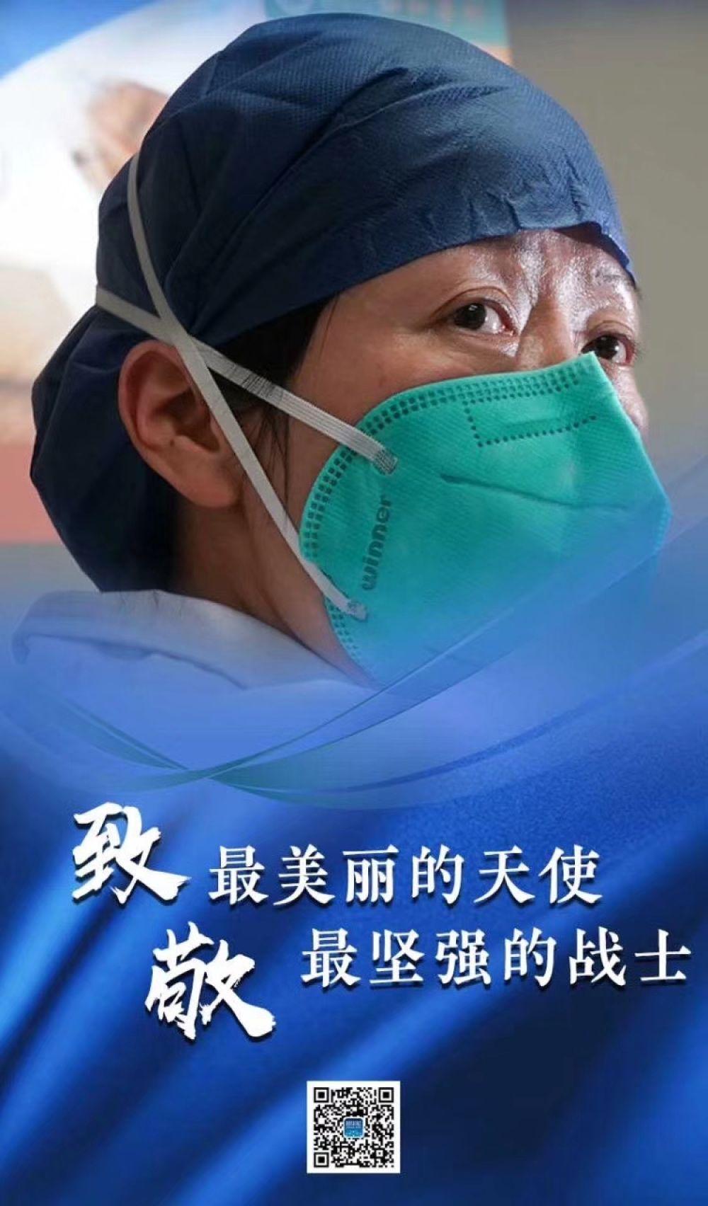 http://www.mogeblog.com/kexuejishu/1650489.html