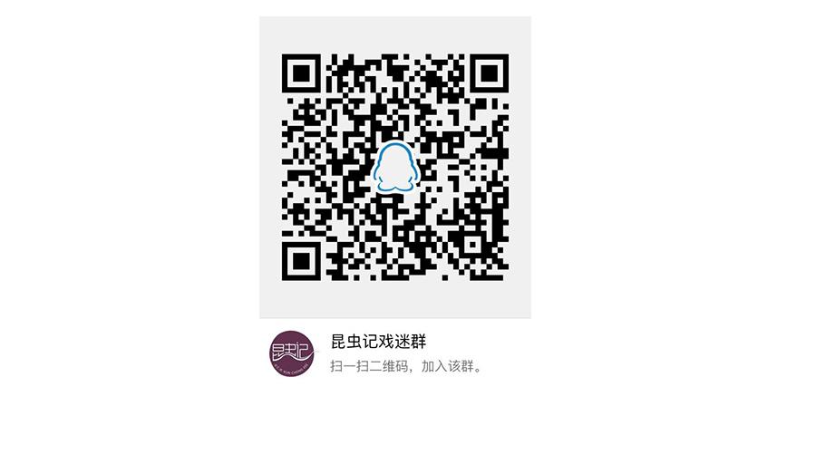 上海搬迁  公司孙静:在《柳毅传书》中彰显越剧竺派的质朴稳