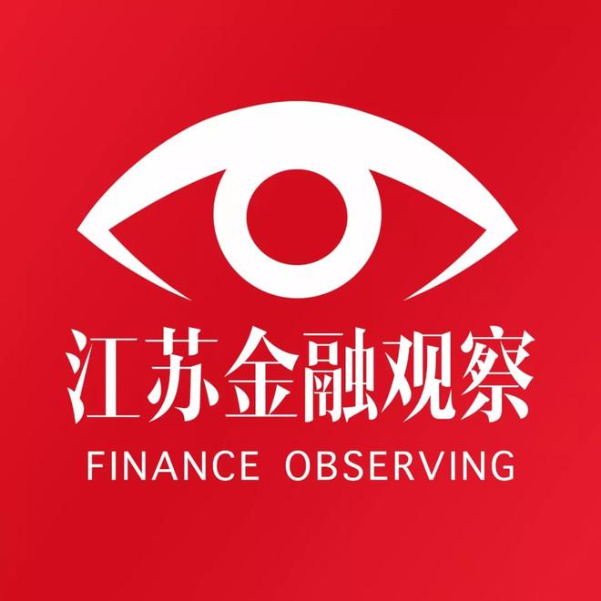 http://www.qwican.com/caijingjingji/1195683.html