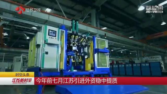 http://www.edaojz.cn/caijingjingji/233321.html