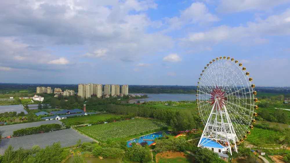 清明小长假,江苏旅游市场透露出