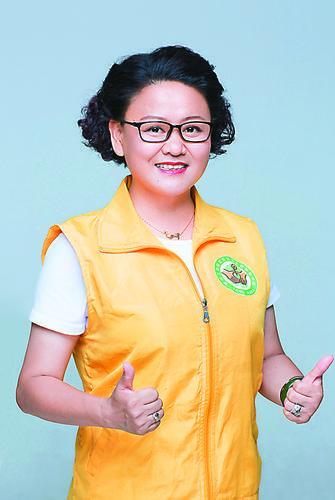 """国际志愿者日,来听江苏""""最美志愿者""""的故事"""