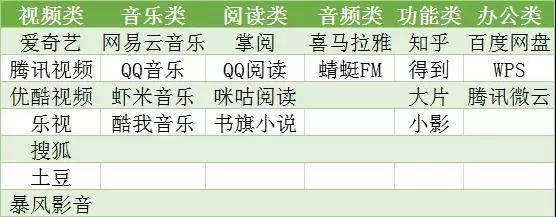 http://www.k2summit.cn/caijingfenxi/1646572.html