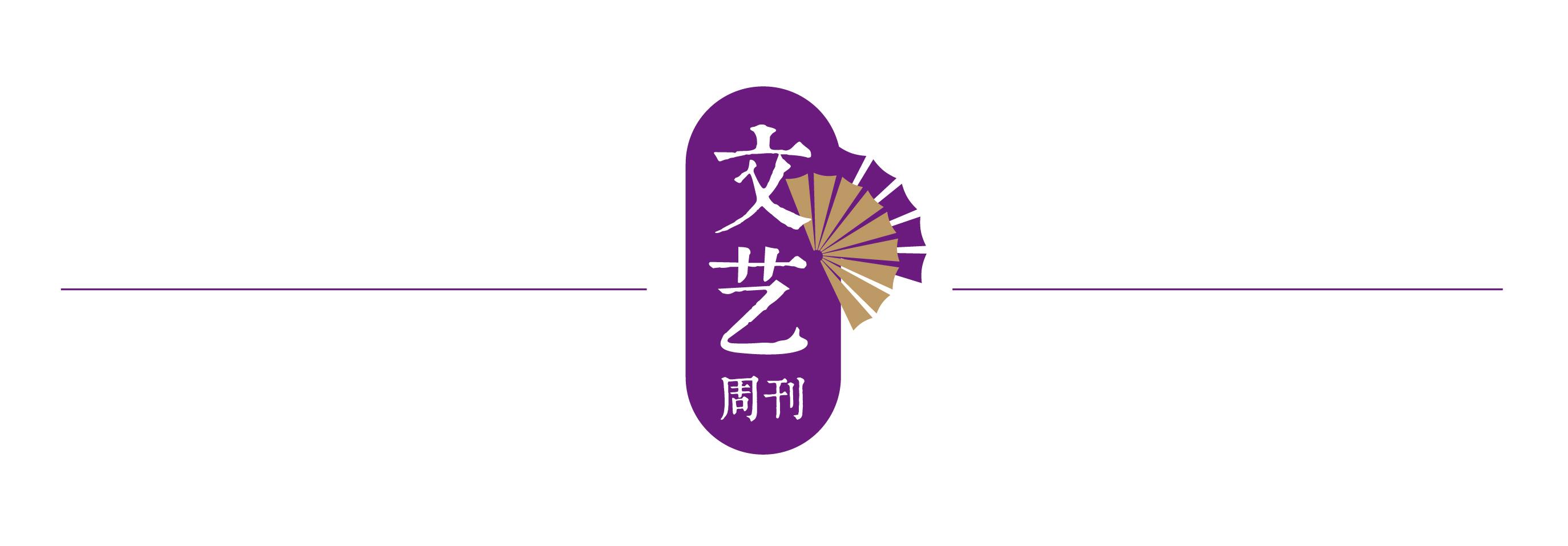 http://www.k2summit.cn/guonaxinwen/1565973.html