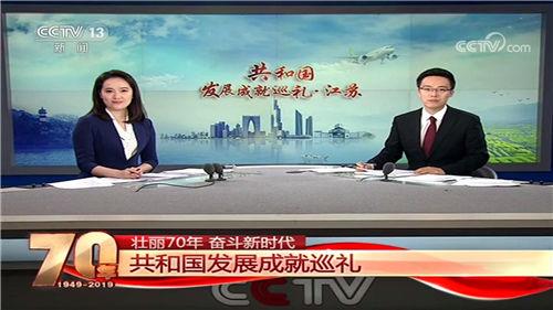 http://www.nthuaimage.com/nantongfangchan/21907.html