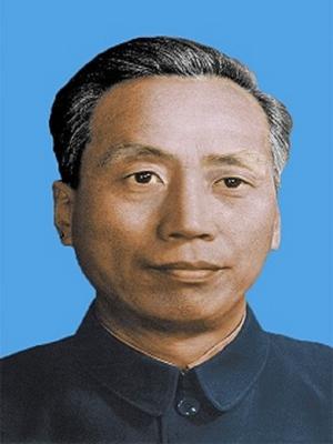 http://www.nthuaimage.com/tiyuyundong/24819.html