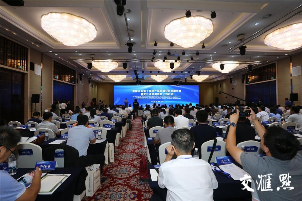 http://www.shangoudaohang.com/haitao/208225.html