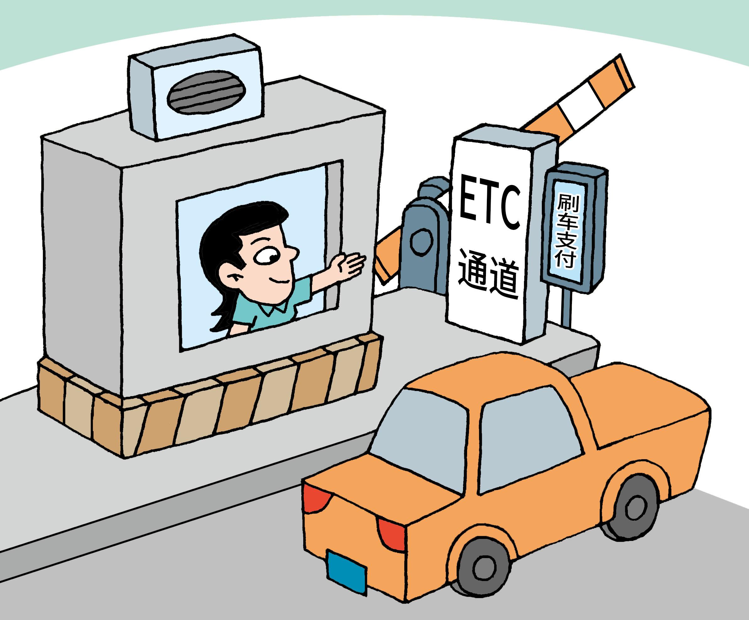 http://www.nthuaimage.com/shishangchaoliu/28186.html