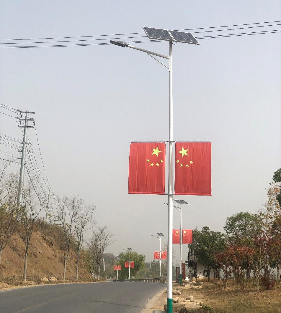 http://www.jienengcc.cn/xinnenyuan/148589.html