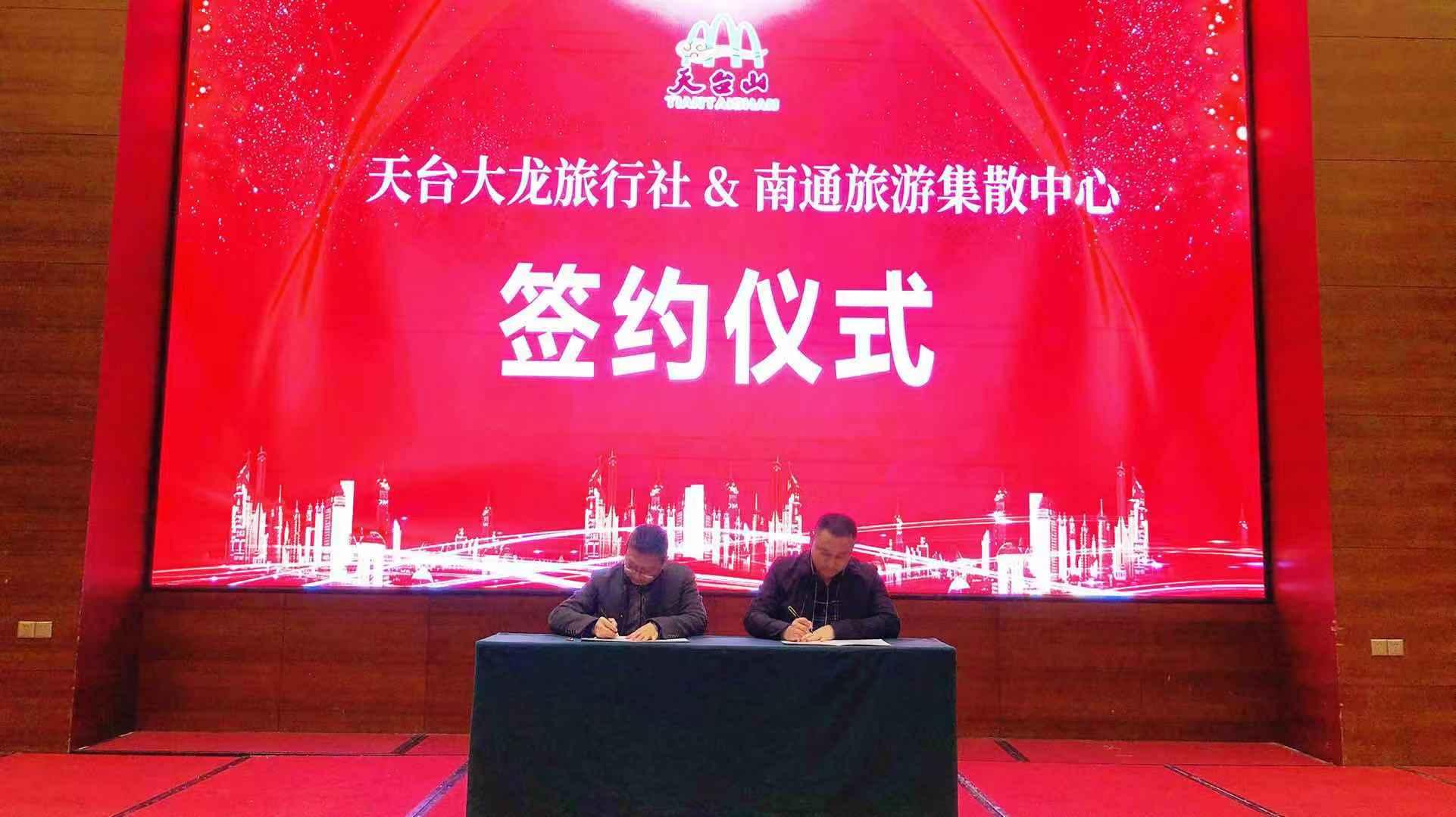 http://www.nthuaimage.com/tiyuyundong/32445.html