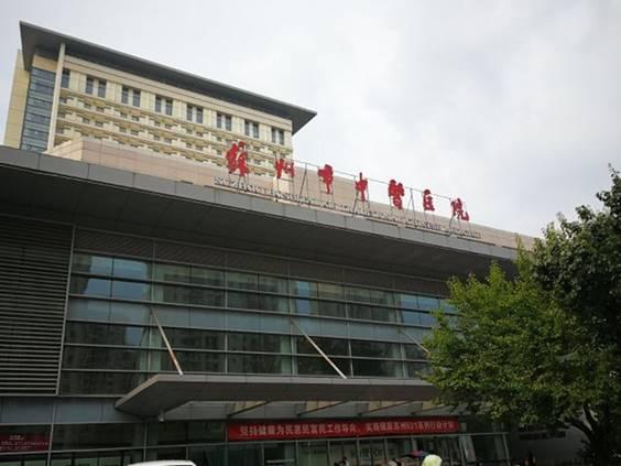http://www.edaojz.cn/loushifangchan/359913.html