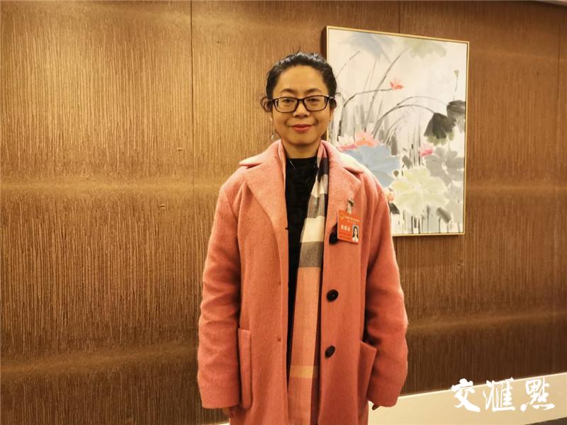 http://www.reviewcode.cn/yunweiguanli/113385.html