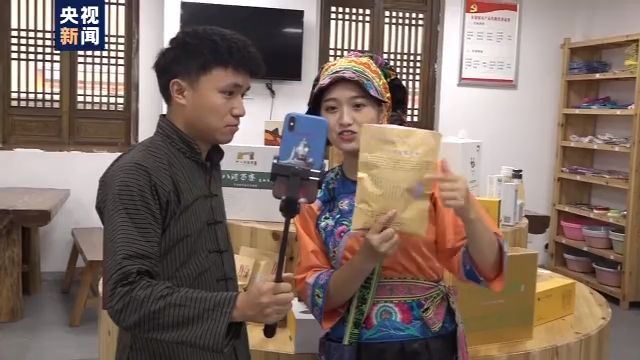 http://www.gyw007.com/qichexiaofei/555075.html