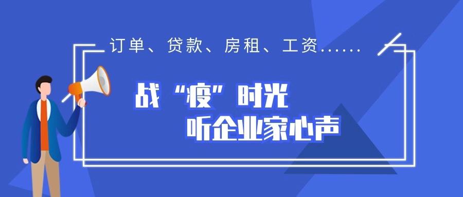 http://www.shangoudaohang.com/yejie/293162.html