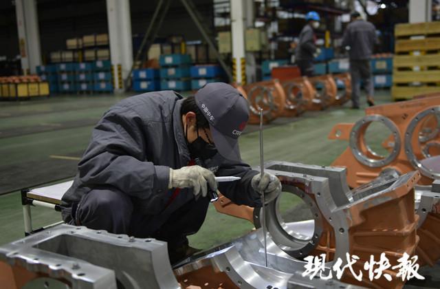 http://www.nthuaimage.com/nantongfangchan/41973.html
